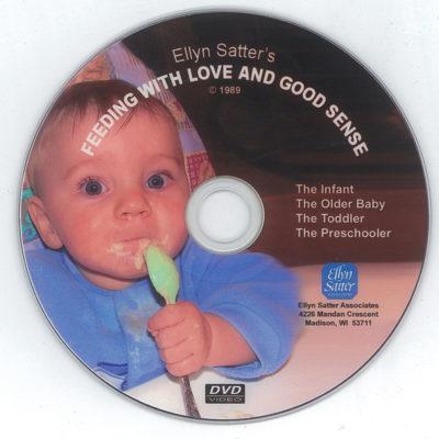 FWLGS I DVD