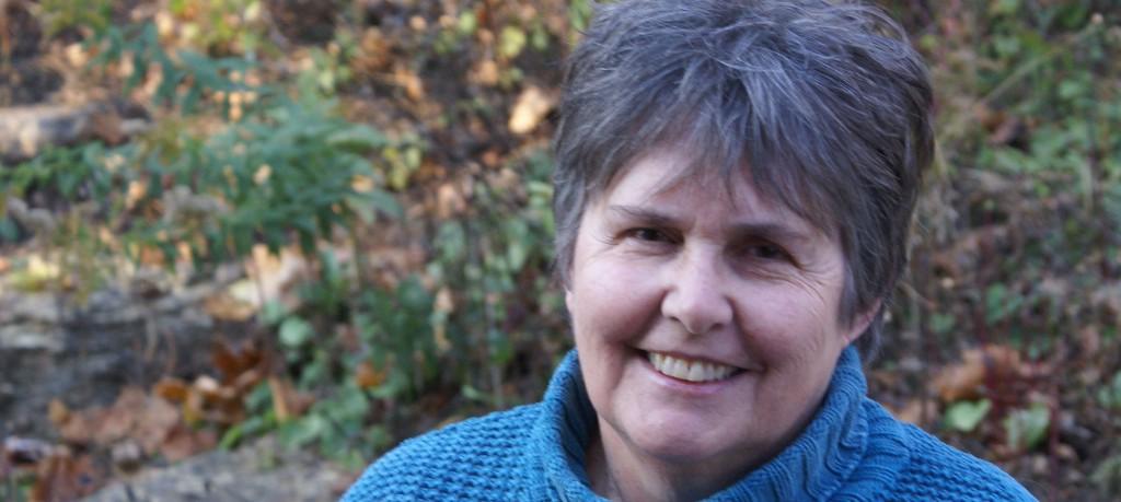 About Ellyn Satter Ellyn Satter Institute