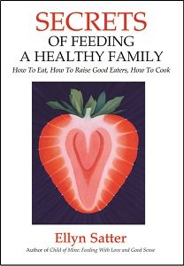 secrets-of-feeding-a-heatlhy-family-book