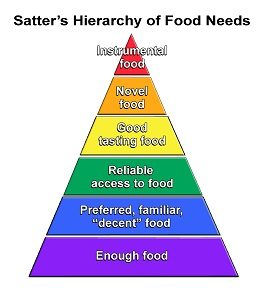food-hierarchy-graphic-rainbow-300-pix
