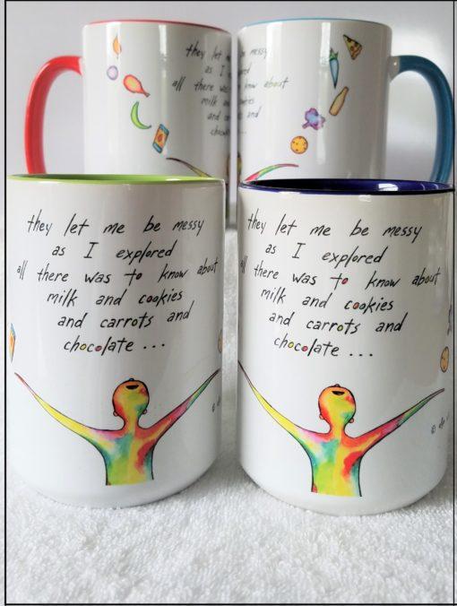 ESI Mugs-0