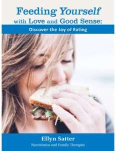 https://www.ellynsatterinstitute.org/product/feeding-yourself-with-love-and-good-sense-grouped/